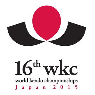 16WKC_01_S-Uemura.jpg