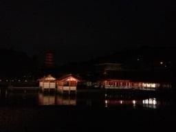 宮島2.JPG