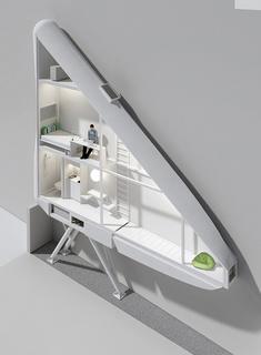 Worlds-Narrowest-House-Poland-1.jpg