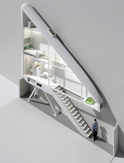 Worlds-Narrowest-House-Poland-2.jpg