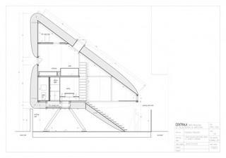 antique-narrow-house-elevation.jpg