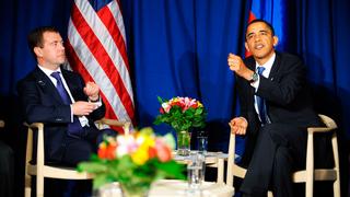 medvedev_obama.jpg